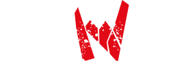 MyRockNews.com