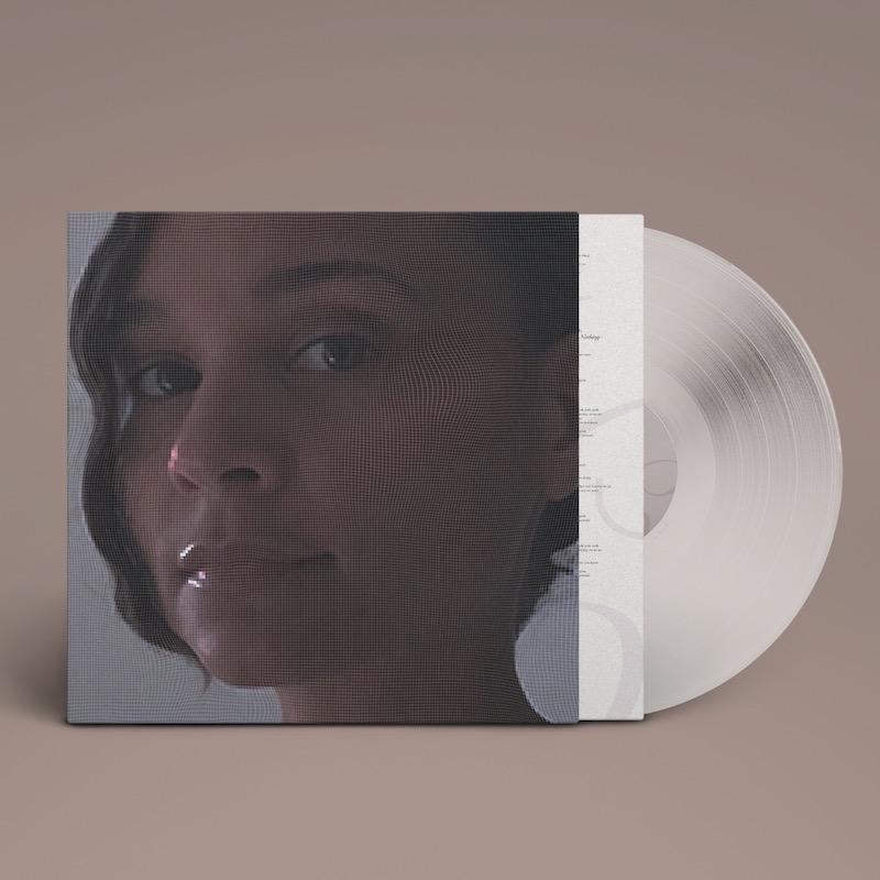 Sensational LP